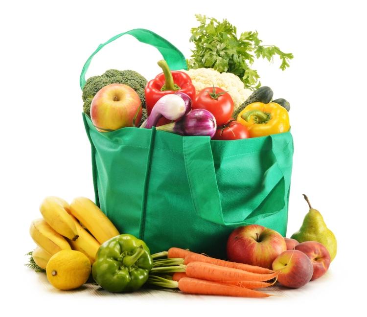 bagofproduce1